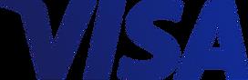Visa-Digital-First-Platform.png