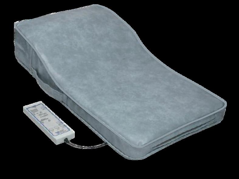 Superior Lifestyle Therapy Cushion (Cordless)