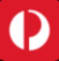 Australia_Post_logo_logotype.png