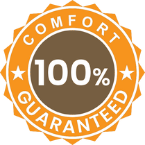 adjustable beds, australia, superior beds, mattresses