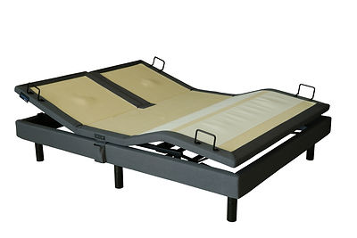adjustable beds, australia, electric beds, transformative sleep, sleep performance