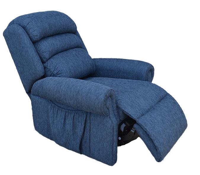 Standard Adjustable Massage Chair
