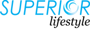Superior Lifestyle, Superior Adjustable Beds, Mattress, Australia, Brisbane, Sydney, Melbourne, Adelaide, Perth, Underwood, Logan, Gold Coast, Electric Beds, Lift Recliner Chairs,