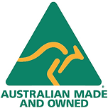 SUPERIOR AUSTRALIAN MADE AND OWNED LOGO.png