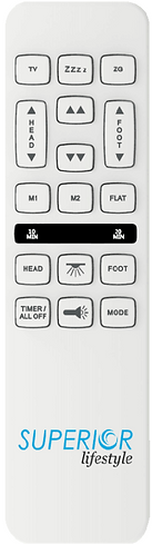Lite Bed Remote.png