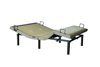 assistive technology, adjustable beds, australia, brisbane, superior sleep