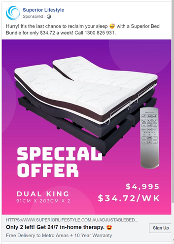 Dual King Ad.PNG