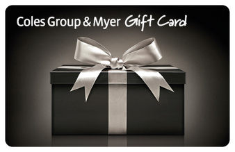 20171107-Coles-Myer-Gift-Card_edited.png