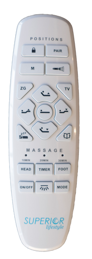 White Remote New Deluxe.png