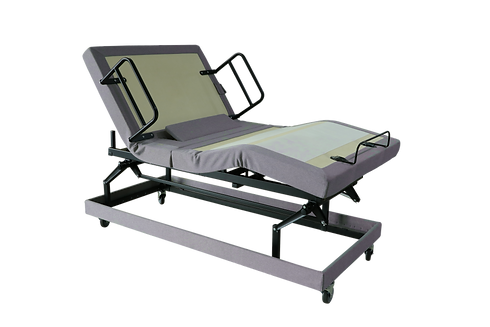 adjustable beds, power beds, NDIS beds, aged care beds, mobility rentals, mobility beds, sydney, brisbane, logan, gold coast, sunshine coast, cairns, townsville, toowoomba, byron bay, newcastle, central coast, melbourne, perth, adelaide, bendigo, ballarat, shepparton, tamworth, dubbo, cheap adjustable beds, superior beds, hi lo beds, medical beds,