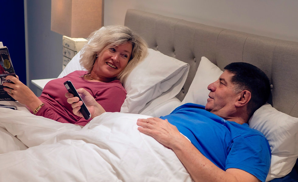 adjustable beds, power beds, NDIS beds, aged care beds, mobility rentals, mobility beds, sydney, brisbane, logan, gold coast, sunshine coast, cairns, townsville, toowoomba, byron bay, newcastle, central coast, melbourne, perth, adelaide, bendigo, ballarat, shepparton, tamworth, dubbo, cheap adjustable beds, superior beds