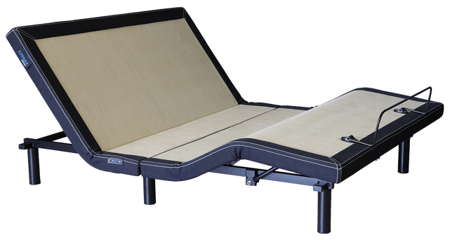 SIDE PROFILE LITE BED RANGE SMALL.png