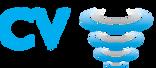 CV Health Systems™