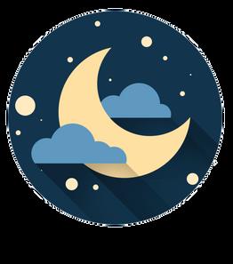 477-4777188_moon-moon-icon-camera-icon-h