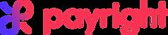 logo-payright.png