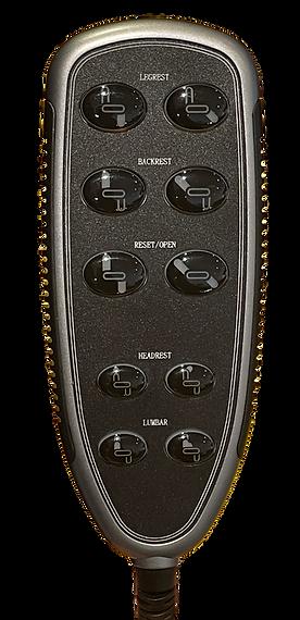 Atlantis, Lift Recliner Chair, Premium, Massage Chair, Australia, Brisbane, Luxury, Lifestyle, Assistive Technology, NDIS, MyAgedCare