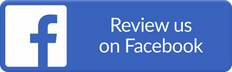 FACEBOOK REVIEW BUTTON.png