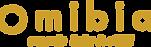 logo+organicsentence.png