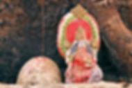 altar-1158827_1920.jpg