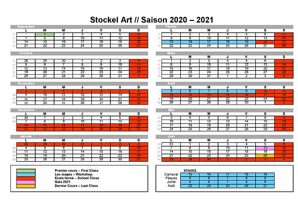 AGENDA 2020-page-001.jpg
