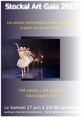 Gala2017 Poster.png
