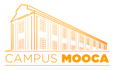 LogoMOOCA.png