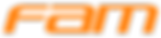 FAM_Logo.png