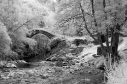 Glenlivet Bridge