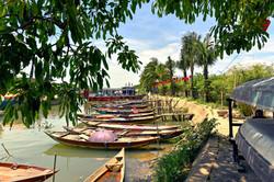 Hội An ,Vietnam
