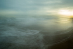 Nirvana St Cyrus Beach