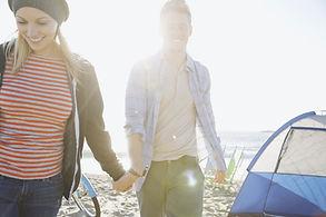 Family Sponsorship Common-law Conjugal Partner Canada