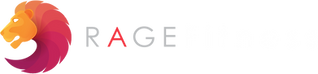 Rage_Logo_1_line.png