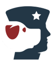 K9s for Warriors New Logo.png