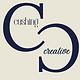 Glitch CC Logo 2.png