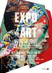 Affiche Expo4art.jpg