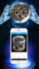 "Купить IP Wi-Fi видеокамеру Fish Eye ""рыбий глаз"" в Брянске"