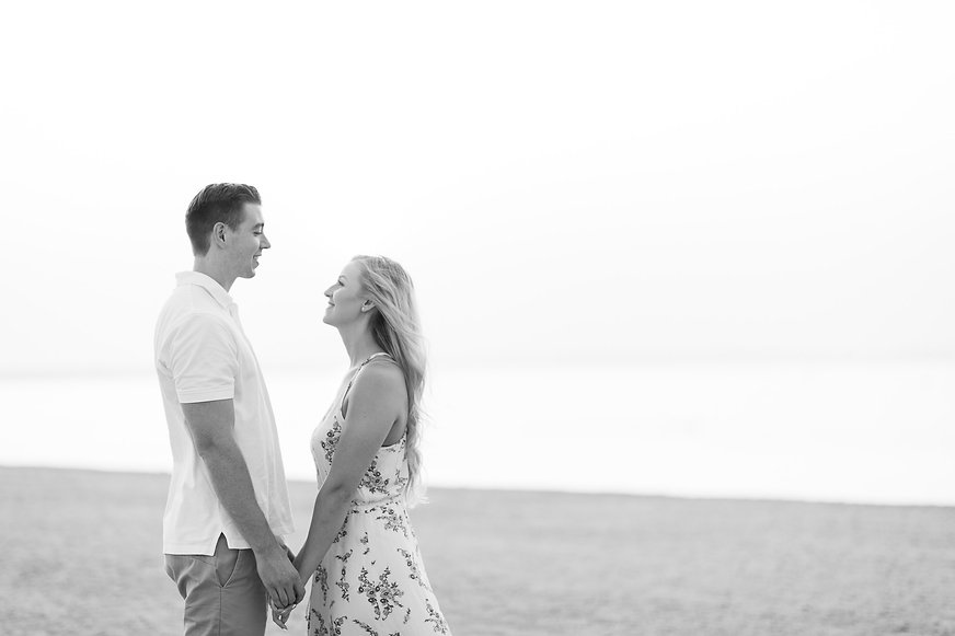 rocklin engagement photography