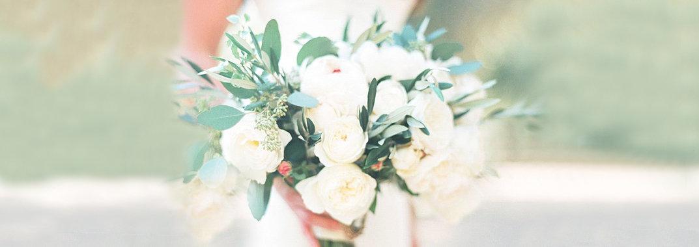 rocklin engagement wedding photographer