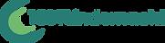 1001kindernacht Logo transp.png
