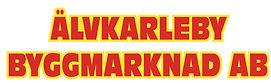 Älvkarleby_logo.jpg
