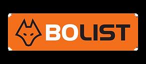 bolist-vanster-680x300.png