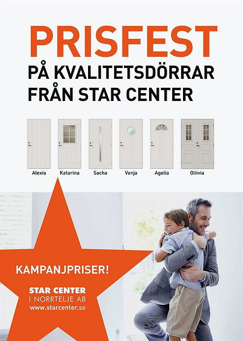 Star%20Center%20kampanj_edited.jpg