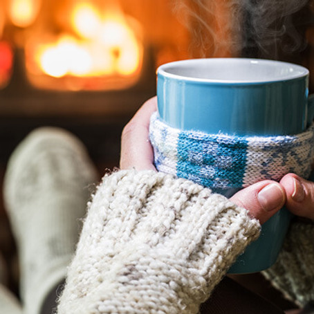 Holistic Flu Clinic (Sunday Morning)