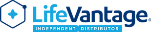 idependent_distributor_logo_blue.png