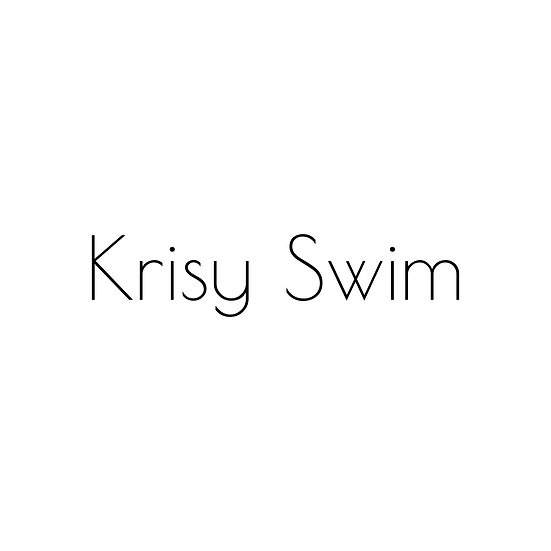 KK Swim Gift Card