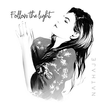 follow the light_cover.png