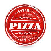 pizza balneario camboriu delivery