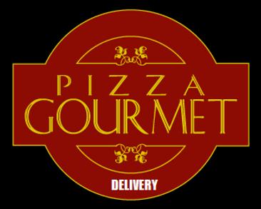 Logo Pizzaria Pizza Gourmet Delivery - Balneário Camboriu - Entrega de pizzas