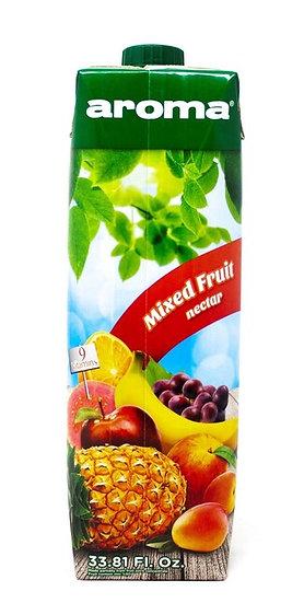 Aroma® Mixed Fruit Nectar