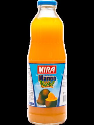 Mira® Mango Nectar
